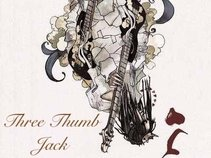 Three Thumb Jack
