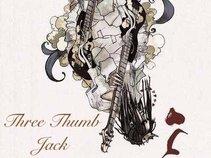 Three Thumb Jack