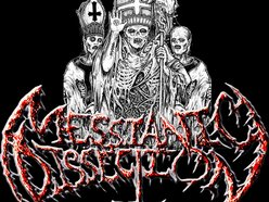 Messianic Dissection