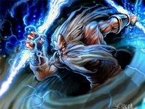 L'Honorifique Magique Grand Zeus Du Klan-Destin Impérial!!!!!!!!