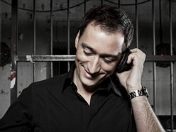 Image for Paul van Dyk