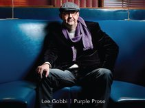 Lee Gobbi