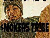 J.SMOKER