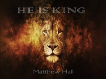 Matthew Hall