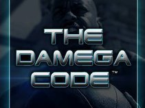 The Damega Code