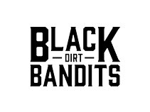Black Dirt Bandits
