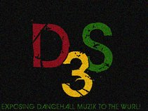dancehall3star.tk