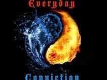 Everyday Conviction
