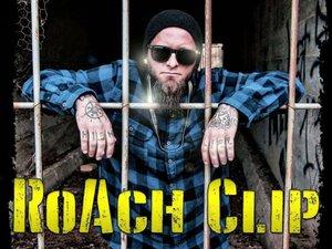 RoAch Clip 805
