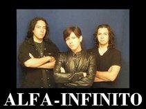 Alfa-Infinito