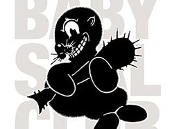 Image for Baby Seal Club