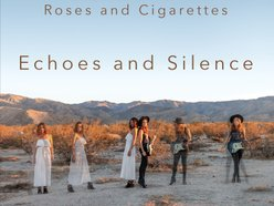 Image for Roses & Cigarettes