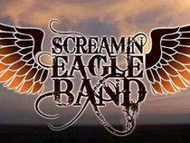 Screamin Eagle Band