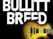 Bullitt Breed