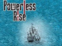 Powerless Rise