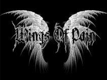 Wings Of Pain