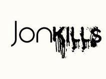 Jon Kills