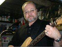 Jerry Brandenburg
