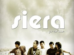 Image for Siera
