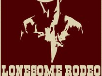 Lonesome Rodeo