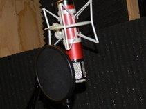 Back Room Studios