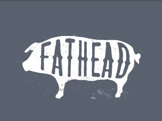 Image for Fat Head