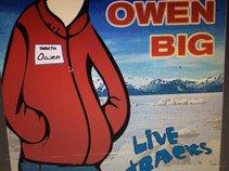 Owen Big