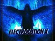 Electrocution X