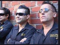 Show Band Fontana