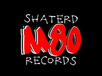 M~80 ( Shaterd Records)