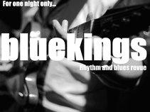 Bluekings