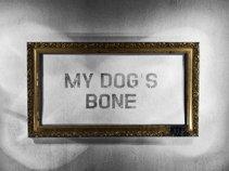 My Dog's Bone