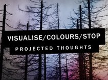 Visualise/Colours/Stop