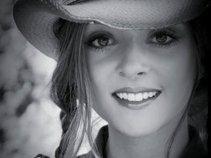 Jessie Jordan