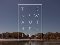 The New Authentic