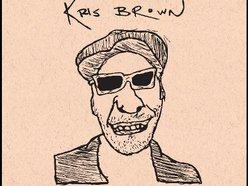 Kris Brown