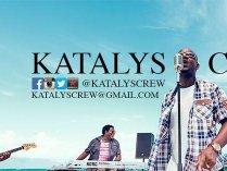 Katalys Crew