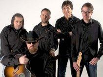 Jim Libby Band
