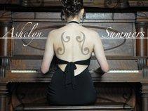 Ashelyn Summers