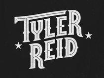 Tyler Reid