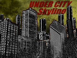 Image for Under City Skyline