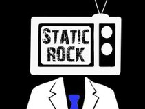 Static Rock