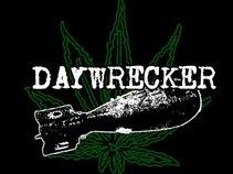 Daywrecker
