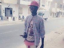 young zepe kenio