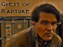 Guest of Rapture
