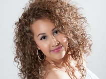 Brianna Alexis