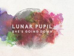 Image for Lunar Pupil