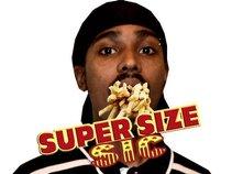 SIC ILL Seattle Tacoma Northwest Rap HipHop