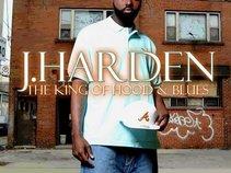 J.Harden