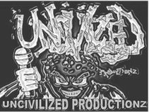 Uncivilized Productionz